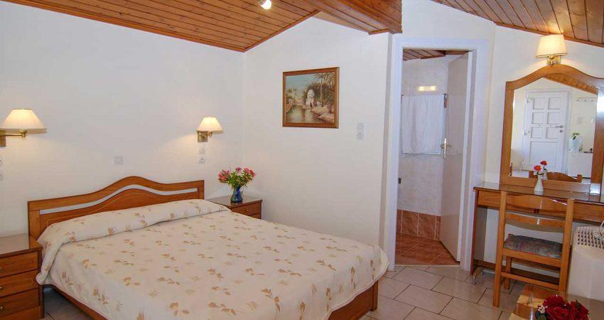 kerveli-village-samos-hotel