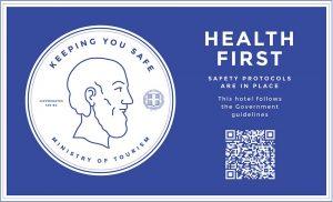 01-hotel-health-first