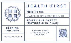 02-hotel-health-first